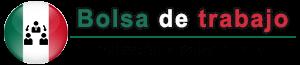 euroinnova-logo
